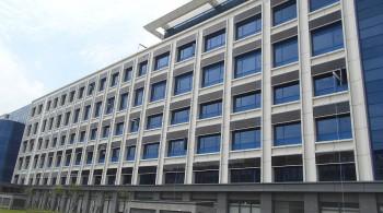 聯華電子 12A P5 STAGE 2 空調/通風、消防新建工程